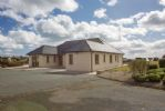 Villa Galileo,  White Strand Beach,  Ardmore, Waterford - 5 Bedroom - Sleeps 16