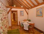 Thumbnail Image - The Summer House - dining room