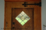 Thumbnail 16 - Taylors Copse Cottage