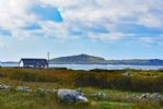 Upfront,up,front,reviews,accommodation,self,catering,rental,holiday,homes,cottages,feedback,information,genuine,trust,worthy,trustworthy,supercontrol,system,guests,customers,verified,exclusive,Love Connemara Cottages,image,of,photo,picture,view