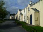 Bunratty Castle Gardens 4 Bedroom Rental, Bunratty, Co. Clare