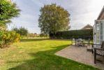 Orchard Cottage (BT)