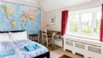 High Street Bedroom - StayCotswold