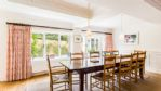 High Street Dining Room - StayCotswold