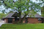 Fernfield Lodge