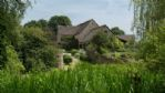 Baxters Farm Barn Grounds- StayCotswold