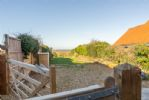 Pebble Cottage: Garden