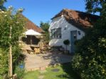 Freshwater Barn