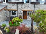 Upfront,up,front,reviews,accommodation,self,catering,rental,holiday,homes,cottages,feedback,information,genuine,trust,worthy,trustworthy,supercontrol,system,guests,customers,verified,exclusive,Penwern Fach Holiday Cottages,image,of,photo,picture,view