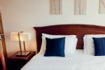 Park Place Apartments, Highstreet, Killarney, Co.Kerry - 1 Bed - Sleeps 2