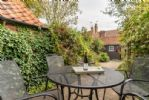 Petts Cottage