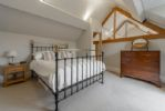 Palgrave Barn