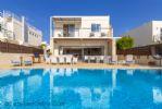 Villa Callista/Large Pool