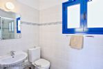 En-Suite to GF Bedroom