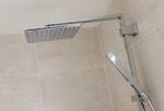 Ground floor: En-suite shower/wed room