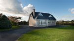 Brie De Mar, Kilmore, Co.Wexford - 4 Bedroom- Sleeps 8