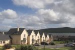 Dingle Marina Cottages, Dingle, Co.Kerry - 3 Bed - Sleeps 5