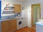 ... with everything you need inc' washer, dishwasher, fridge/freezer
