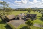 Willersey Farm House has beautiful countryside on your doorstep to enjoy