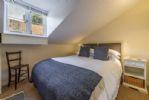 First Floor: Bedroom 2
