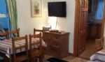 Abbey Lodge, Carlingford, Co. Louth - Sleeps 14
