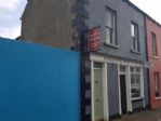 Sea-esta Carlingford Holiday Home, Main Street Carlingford, Co. Louth - 3 Bedrooms Sleeps 10