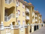 27. 2 Bedroom Penthouse End Apartment. La Zenia, Spain - 2 Bed - Sleeps 4