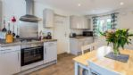 The Mews Kitchen - StayCotswold