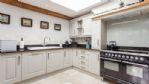 Dove Cottage Kitchen - StayCotswold