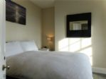 THE DOUBLE ROOM OFFERS BRILLIANT VIEWS