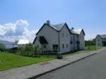 Glor Na Farraige, Valentia Island, Co. Kerry - Sleeps 8