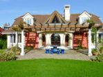 Ballysheen House, Carne, Co. Wexford - 4 Bed House - Sleeps 9