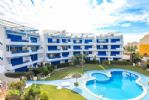 94. Alameda del Mar Apartment, Playa Flamenca,  2 bedroom Sleeps 4