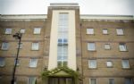 Galloping Green, Penthouse Apartment, Close to Stillorgan - 3 Bed - Sleeps 5