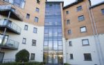 Aikens Hill G, Sandyford, South Dublin - 2 Bed - Sleeps 4