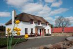 Tigh An Oileain, Milltown, Belturbet, Co.Cavan - 4 Bed - Sleeps 8