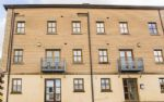 Edgeworth Hall, Longford, 2 Bedroom Apartment - Sleeps 4