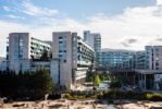 Grande Central A2B, Sandyford, Dublin - 2 Bed - Sleeps 4