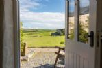 Upfront,up,front,reviews,accommodation,self,catering,rental,holiday,homes,cottages,feedback,information,genuine,trust,worthy,trustworthy,supercontrol,system,guests,customers,verified,exclusive,Asheston House Farm and Barns,image,of,photo,picture,view