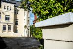 Seapoint, Monkstown, Blackrock, Dublin - 1 Bed - Sleeps 2