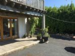 Swallows Rest, Ballynerrin, Wicklow - 3 Bed -Sleeps 6