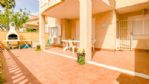 80. Zeniamar Holiday Apartment, Playa Flamenca, 2 Bedrooms Sleeps 4
