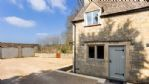 Elm Tree Cottage Drive - StayCotswold