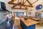 Upfront,up,front,reviews,accommodation,self,catering,rental,holiday,homes,cottages,feedback,information,genuine,trust,worthy,trustworthy,supercontrol,system,guests,customers,verified,exclusive,Mill Granary Cottages,image,of,photo,picture,view