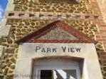 PARK VIEW, HUNSTANTON