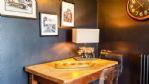 Honey Cottage - Dining Area