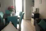 Clifford Terrace, Wexford Town, 3 Bedrooms Sleeps 6