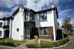 Clearwater Cove Rosslare Strand, Co. Wexford - 4 Bedroom Sleeping 8