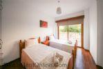 First Ground Floor Twin Bedroom