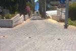 Pathway to Beach- 200m